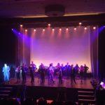 HBS Show 2017